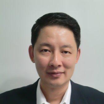 Lim Tze-Beng, MBA