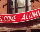 486,000 Reasons Why Rutgers is Right for You