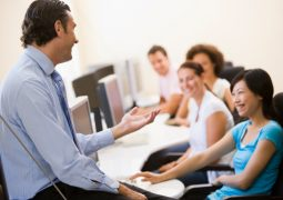 Workshop: Coaching for Leadership Excellence