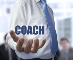 Coaching for Leadership Excellence Workshop – Sep & Dec 2017
