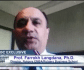 EBC interviews Prof. Farrokh K. Langdana, Rutgers Business School